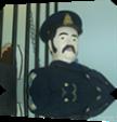 Vign_Policier_010